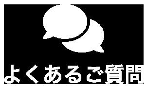 spnav_icon01